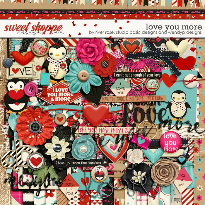 http://www.sweetshoppedesigns.com/sweetshoppe/product.php?productid=35948&cat=886&page=2