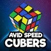 SpeedCubers logo