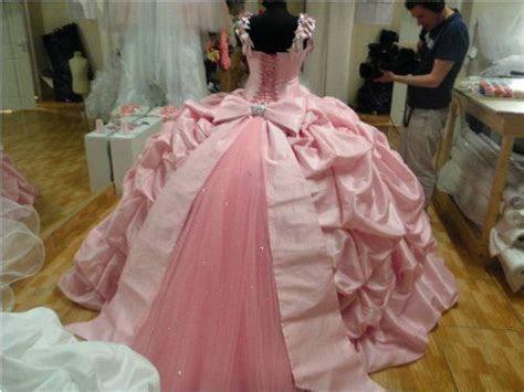 Gypsy Wedding Dreams: Ten dresses. Ten Dreams. All the