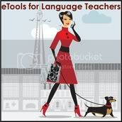 eTools for Language Teachers