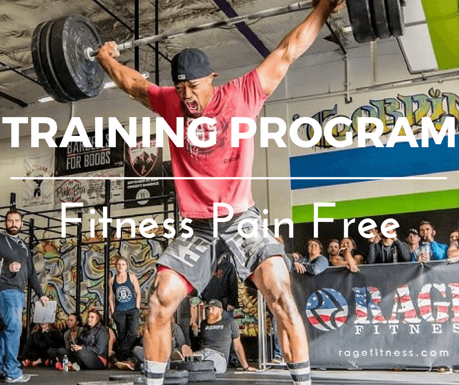 fpf-training-program-cover