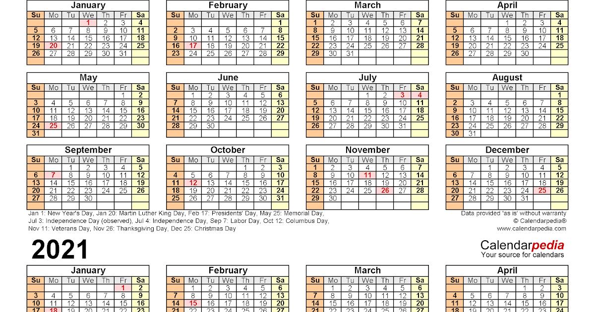 Wcu Academic Calendar 2022.2021 2022 Calendar Big Bend Moses Lake 2022 Calendar