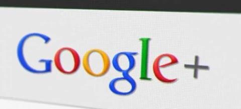 Google+ explica por qué canceló cuentas