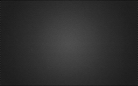 Black Background Hole Wallpapers #6343 Wallpaper