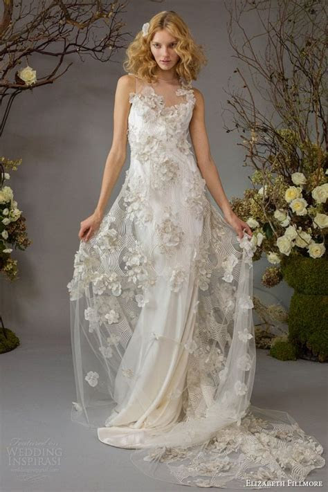Wedding dresses, cakes, bridal accessories, hair, makeup