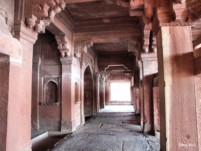 finepix-India 619