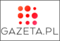 Logo do Jornal Gazeta