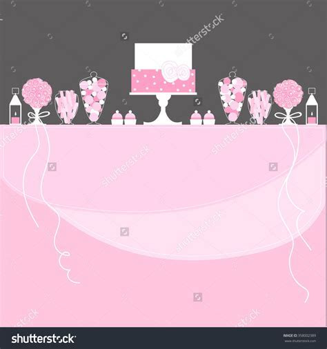 Cake buffet clipart   Clipground