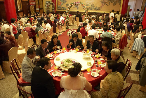 Banquet (19)