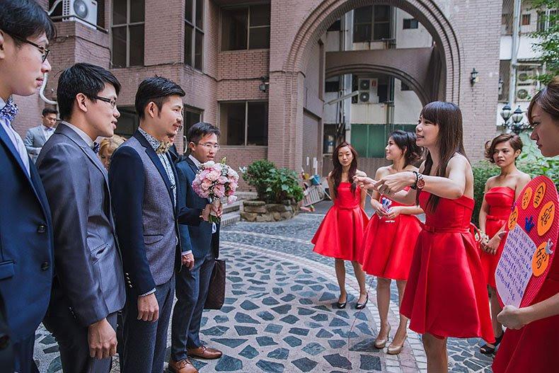 婚攝, 婚禮攝影, 婚攝Vincent, 婚禮紀錄, 婚紗攝影, 風雲20攝影師, 寒舍艾美, 東方文華, 君悅酒店, 文華東方酒店