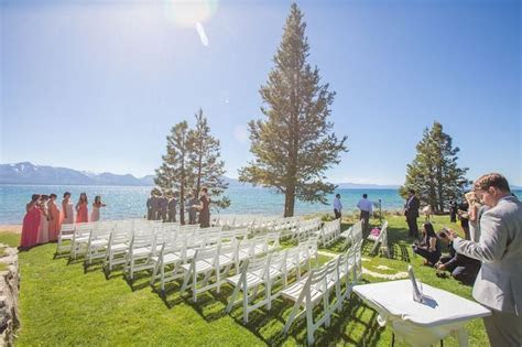 87 best images about Tahoe Wedding Venues on Pinterest