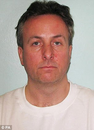 A jury cleared Mr Ellerbeck murder and convicted him instead of manslaughter on the grounds of lack of intent