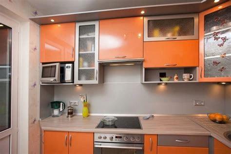 wallpaper  dapur oranye northerndefendersorg