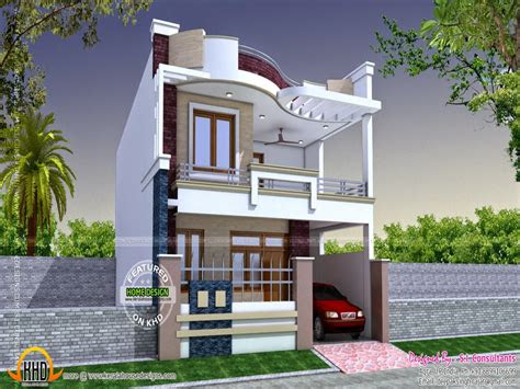 simple indian house designs  base wallpaper