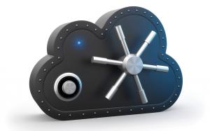 5ab8f3bb5 تطبيق Cloudfogger للتخزين السحابي المُشفّر لجميع أنظمة التشغيل - حوحو  للتكنولوجيا