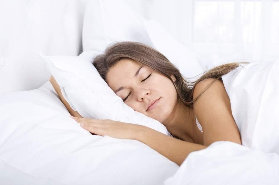Resultado de imagen de dormir