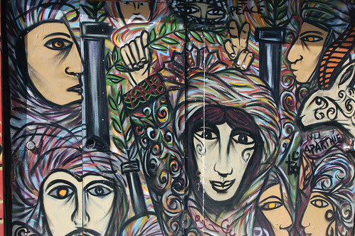 6peace:apartheid faces.JPG