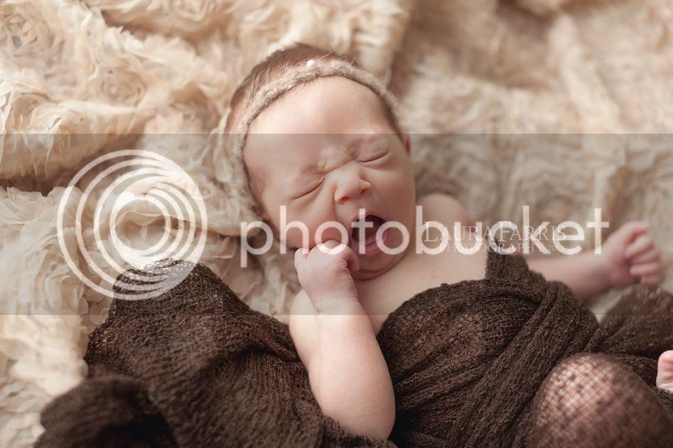 photo boise-idaho-newborn-photographer_zps89d4271c.jpg