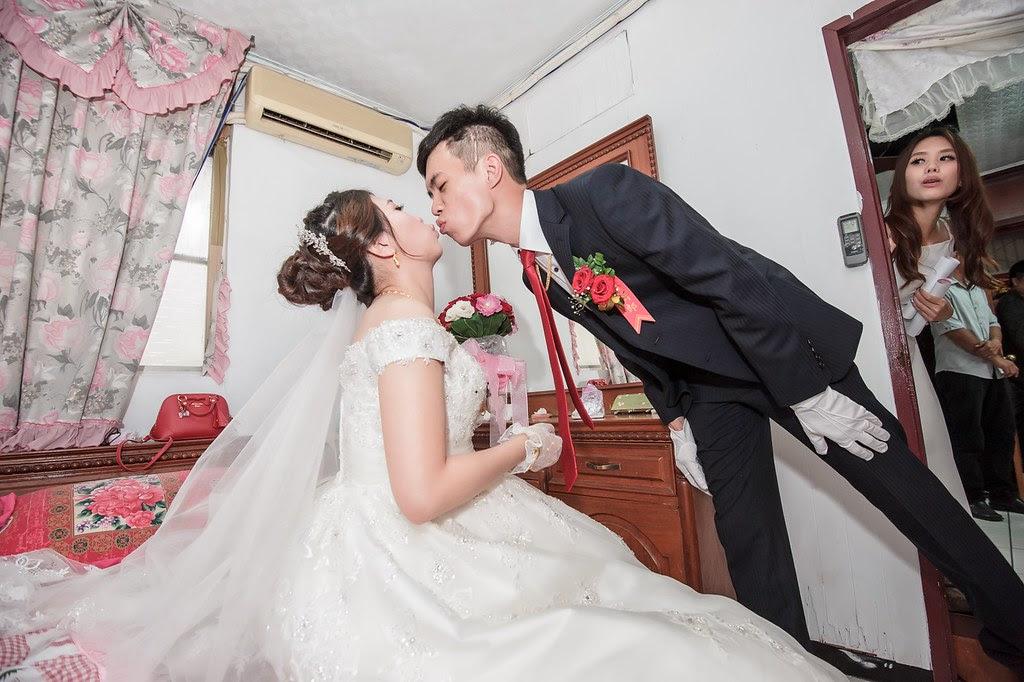 台北婚攝038
