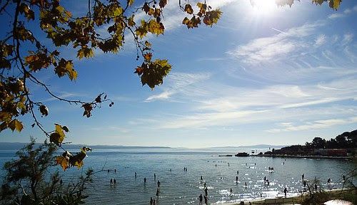 21 10 2012 by XVII iz Splita