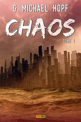 http://lesvictimesdelouve.blogspot.fr/2015/11/the-end-tome-1-chaos-de-gmichael-hopf.html