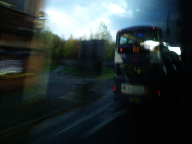 PIC_4031