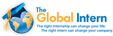 Image result for global internships