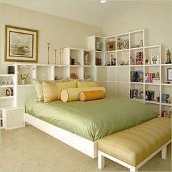 , Interior Decoration Services, Interior Decoration for