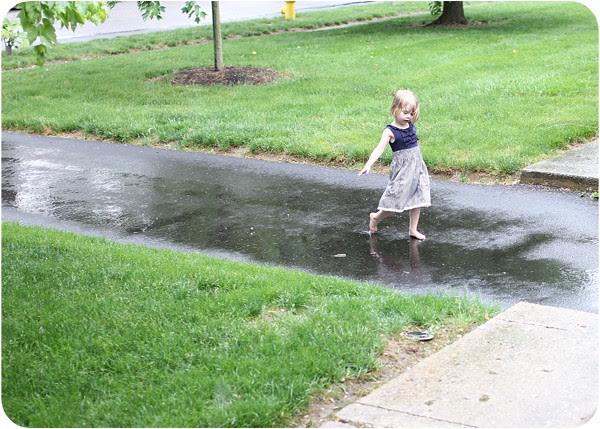 EB rain play web.jpg