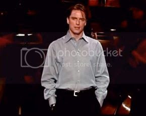 John Barrowman photo Barrowman002_zps8b6d08a5.jpg