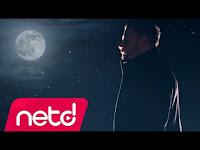 Fatih Tekin - Aydan Güzel - netd müzik