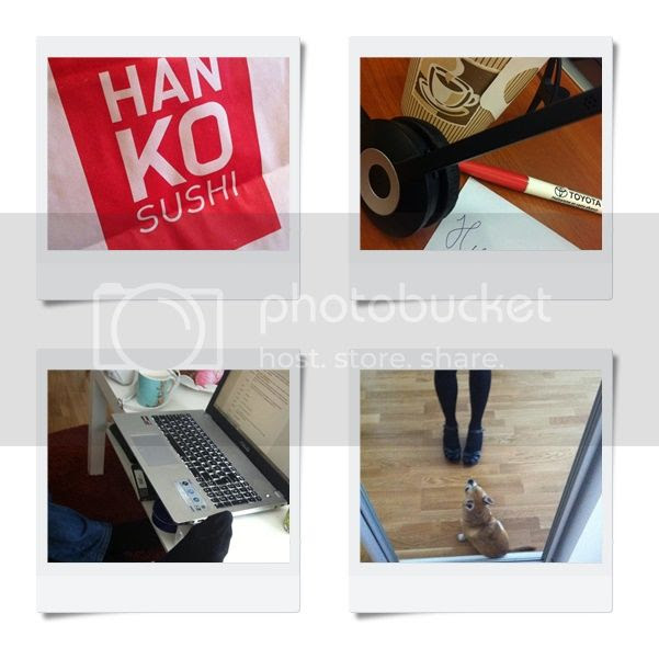 photo paumlivauml1_zpsc81350e4.jpg