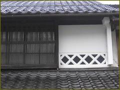 K01 Katsuyama  windows