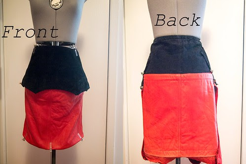 leather-skirt-front-back-clip