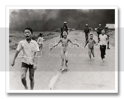 photo Famous252520Vietnam252520War252520photo252520of252520Vietnamese252520children25255B325255D_zps0323965c.png