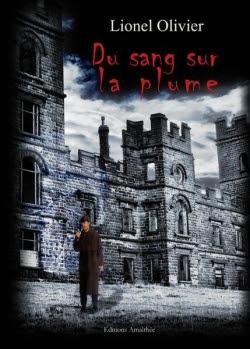 http://lesvictimesdelouve.blogspot.fr/2012/12/du-sang-sur-la-plume-lionel-olivier.html