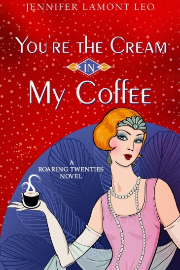02_youre-the-cream-in-my-coffee