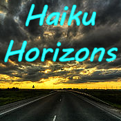 http://haikuhorizons.wordpress.com/2014/09/07/haiku-horizons-prompt-branch/