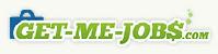 Get-Me-Jobs