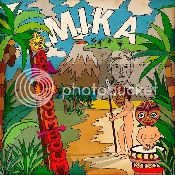Mika - Boum Boum Boum photo MIKABoumBoumBoumCOVER_zpse2d0813a.jpg