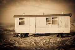 KIOMFOTO-8621