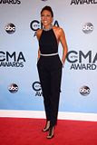 2013 CMA Awards photo rr1162013-_1.jpg