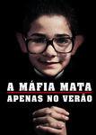 A Mafia Mata Apenas No Verao | filmes-netflix.blogspot.com