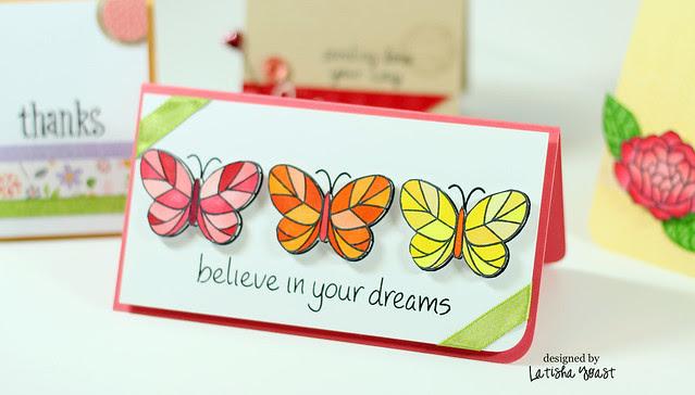 LawnFawn-butterflies-latishay