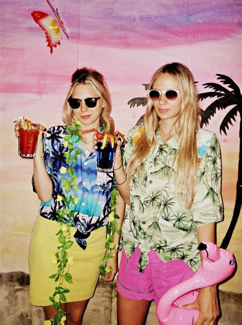 25  best Hawaiian Party Outfit trending ideas on Pinterest