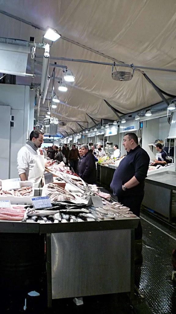Fischmarkt_2