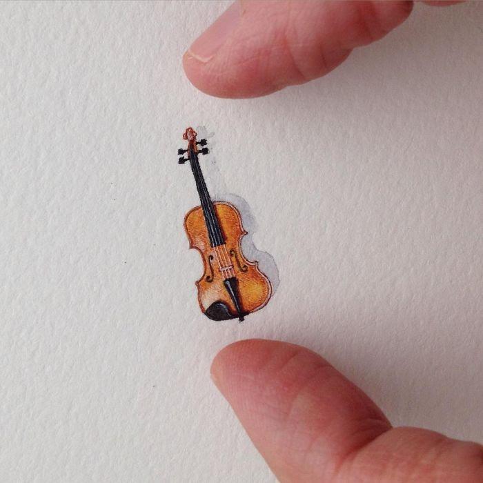 pinturas-miniatura-diarias-brooke-rothshank (8)