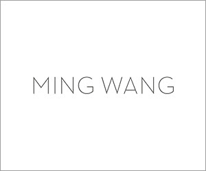 Shop Ming Wang Knits Today.