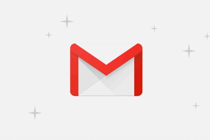 انشاء حساب جيميل Gmail في 10 خطوات سهلة ومختصرة