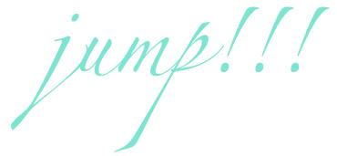 jumptype